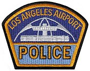 Los Angeles Airport Police Patch.jpg