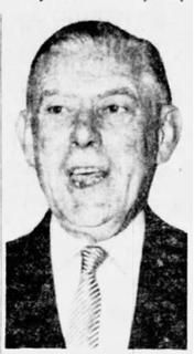 Louis Schwartz