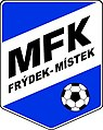 categoryczech football logos wikipedia