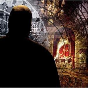 Evil Urges - Image: MMJ Evil Urges