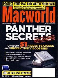 MacWorld Apr04.jpg
