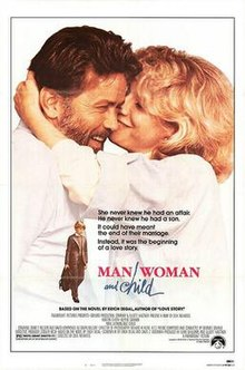 Man, Woman and Child poster.jpg