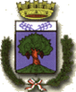 Coat of arms of Marano sul Panaro