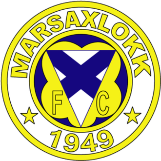 Marsaxlokk F.C. - Marsaxlokk Football Club