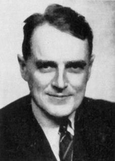 Bruce Marshall British writer