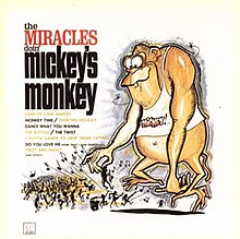Mickey-monkey-miracles.jpg