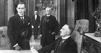 Midnight (1918 film) - Image: Midnight (1918 film)