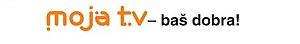 Moja TV - Moja TV