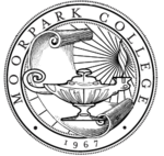 registration dates moorpark college fall 2014