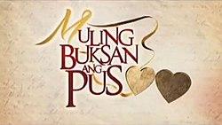 muling buksan ang puso theme song free mp3