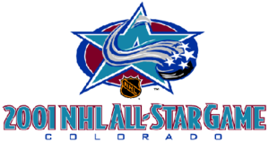 51st National Hockey League All-Star Game - Image: NHL ASG 4656