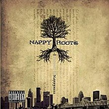 Nappy-roots-the-pursuit-of-nappyness.jpg