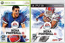 Ncaa11covers.jpg