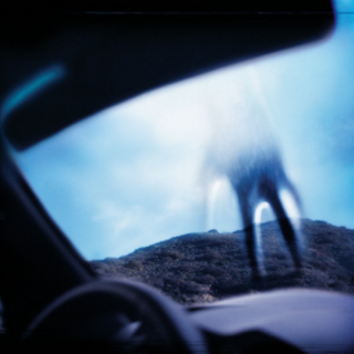 <i>Year Zero</i> (album) 2007 studio album by Nine Inch Nails