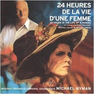 24 Hours in the Life of a Woman (2002 film) - Image: Nymanheures