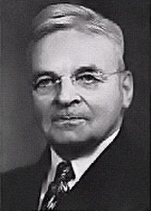 Otto Frederick Hunziker - O. F. Hunziker