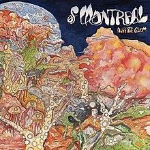 Of Montreal - Aureate Gloom.jpg