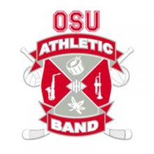 Osuathleticbandlogo.jpg
