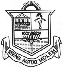 Logo uczelni Pachaiyappa.tif