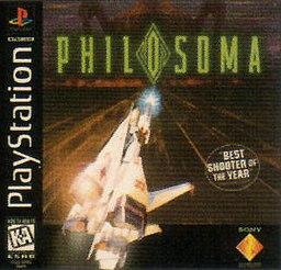 Philosoma front.jpg