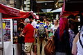 Piccadilly Market on 4th July 2013.jpg