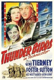 220px-Poster_-_Thunder_Birds_01.jpg