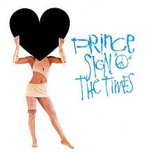 Prince Sign single.jpg