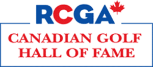Canadian Golf Hall of Fame - Image: RCGA Ho F