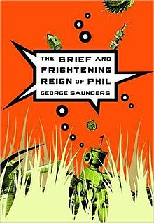 Reign of Phil cover.jpg