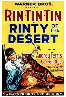 Rintry of the Desert.jpg