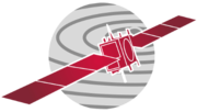 ISO legacy mission insignia