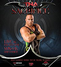 WWE, TNA and UFC - Page 2 200px-Sacrifice_%282010%29