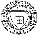 San Francisco Law School seal.jpg