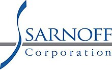 Sarnoff Corporation Logo.jpg
