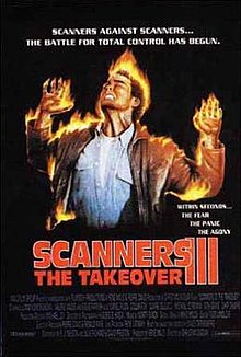 Scanners III- The Takeover FilmPoster.jpeg