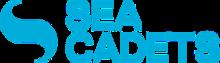 Sea Cadets UK Logo.png