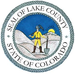 Seal of Lake County, Colorado