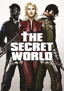 The secret world wikipedia secret world coverg gumiabroncs Images