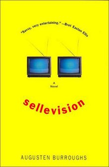 Sellevision-smp.jpg