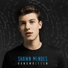 Shawn Mendes - Handwritten.png