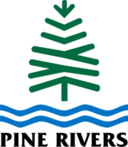 Shire of Pine Rivers (emblem).png