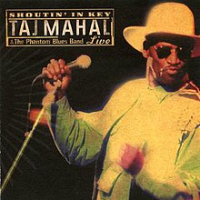 Taj Mahal Music Fuh Ya Musica Para Tu