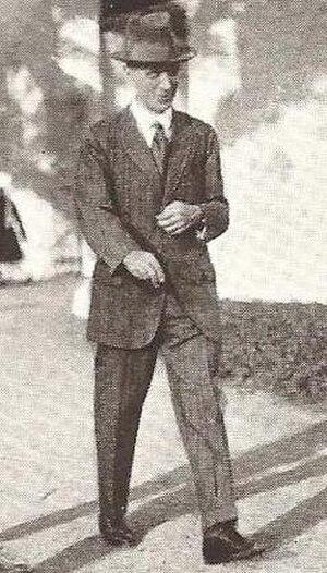 William Pell Barton - Image: Sir William Pell Barton
