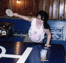 List of drinking games - Wikipedia