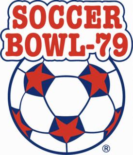 Soccer Bowl 79