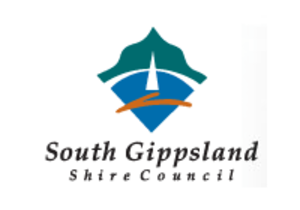 South Gippsland Shire - Image: South Gippsland Shire Council