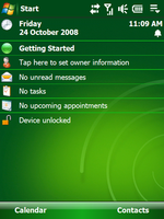 Windows Mobile - Wikipedia