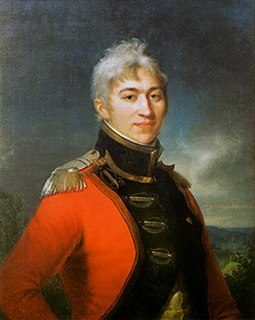 Stanisław Kostka Zamoyski