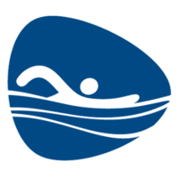 Aquatics  200px-Swimming%2C_Rio_2016