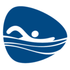 140px-Swimming,_Rio_2016.png